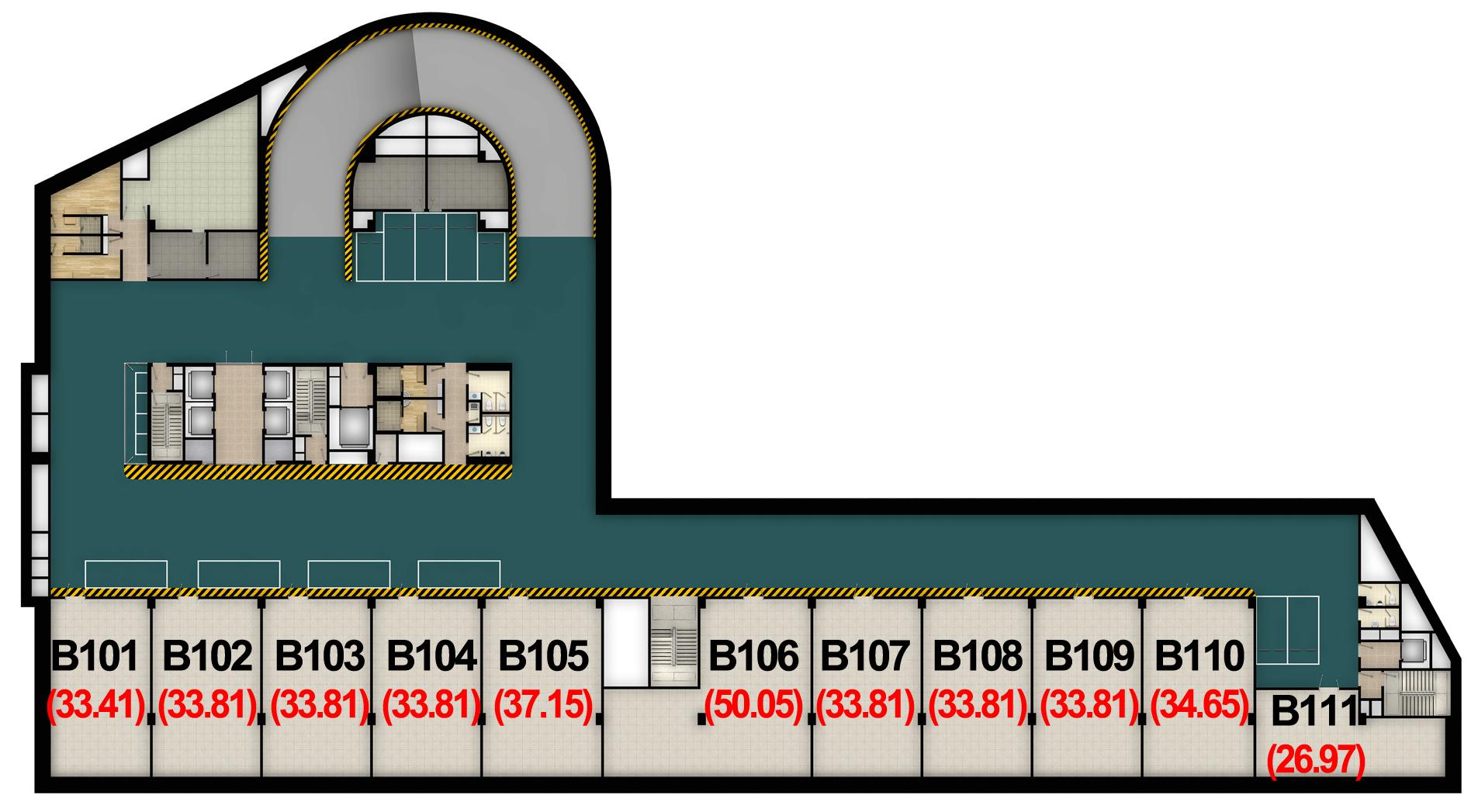 b1f.jpg